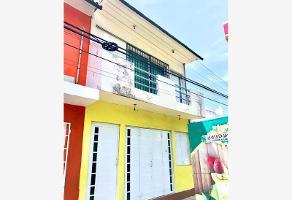 Foto de casa en venta en centro , progreso, veracruz, veracruz de ignacio de la llave, 0 No. 01