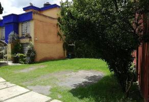 Foto de terreno habitacional en venta en  , centro, puebla, puebla, 11741717 No. 01