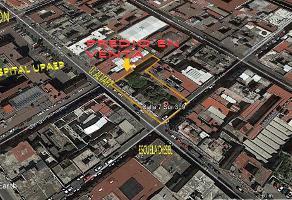 Foto de terreno habitacional en venta en  , centro, puebla, puebla, 16978532 No. 01