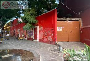 Foto de terreno habitacional en venta en  , centro, puebla, puebla, 18557337 No. 01