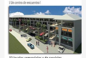 Foto de local en renta en centro queretaro 000, centro sct querétaro, querétaro, querétaro, 0 No. 01