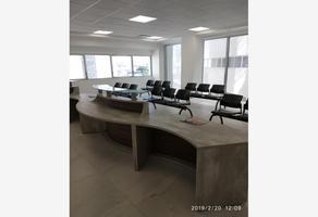 Foto de oficina en renta en centro queretaro , centro sct querétaro, querétaro, querétaro, 10582383 No. 01