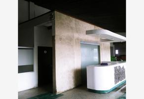 Foto de bodega en renta en centro queretaro ., estrella, querétaro, querétaro, 11876900 No. 01