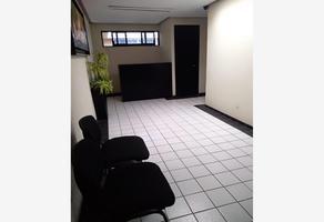 Foto de oficina en renta en  , centro, querétaro, querétaro, 10202334 No. 01