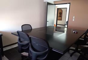Foto de oficina en renta en  , centro, querétaro, querétaro, 10212368 No. 01