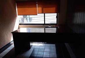 Foto de oficina en renta en  , centro, querétaro, querétaro, 10212779 No. 01
