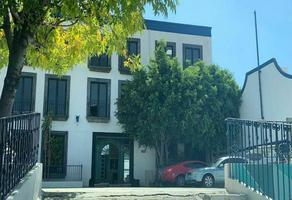 Foto de edificio en renta en  , centro, querétaro, querétaro, 0 No. 01