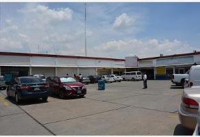 Foto de oficina en renta en  , centro sct querétaro, querétaro, querétaro, 6114526 No. 01