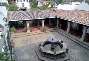 Foto de casa en venta en centro , rancho cortes, cuernavaca, morelos, 19253359 No. 01