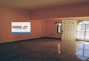 Foto de casa en venta en centro, sabinas, coahuila, 26700 , ciudad sabinas centro, sabinas, coahuila de zaragoza, 0 No. 01