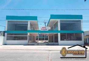 Foto de local en renta en  , centro, san andrés cholula, puebla, 14554253 No. 01