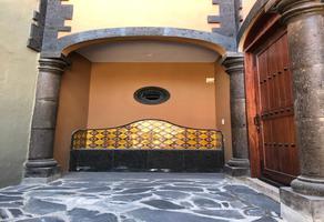Foto de casa en renta en centro , san antonio, san miguel de allende, guanajuato, 7570302 No. 01