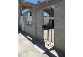 Foto de terreno habitacional en venta en  , centro, san juan del río, querétaro, 0 No. 01