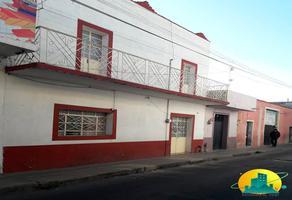 Foto de casa en venta en  , centro, san martín texmelucan, puebla, 15862460 No. 01