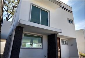 Foto de casa en venta en  , centro, san martín texmelucan, puebla, 0 No. 01