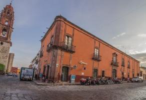 Foto de casa en venta en centro , san miguel de allende centro, san miguel de allende, guanajuato, 0 No. 01