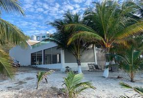 Foto de casa en renta en  , centro sct campeche, campeche, campeche, 20179222 No. 01