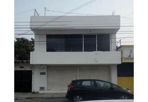 Foto de local en venta en  , tuxtla gutiérrez centro, tuxtla gutiérrez, chiapas, 18097309 No. 01