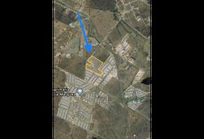 Foto de terreno habitacional en venta en  , centro sct querétaro, querétaro, querétaro, 13121455 No. 01