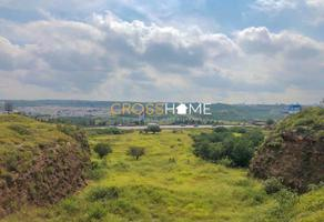 Foto de terreno comercial en venta en  , centro sct querétaro, querétaro, querétaro, 14841228 No. 01