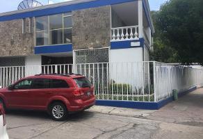 Foto de casa en renta en  , centro sct querétaro, querétaro, querétaro, 0 No. 01