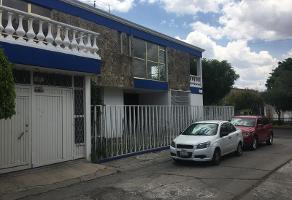 Foto de casa en renta en  , centro sct querétaro, querétaro, querétaro, 0 No. 02
