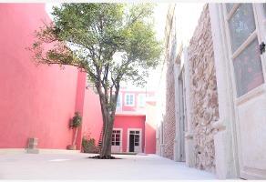 Foto de casa en venta en  , centro sct querétaro, querétaro, querétaro, 2779820 No. 01