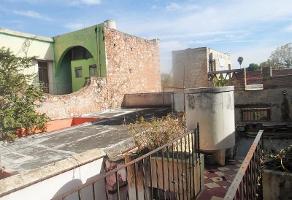 Foto de casa en venta en . ., centro sct querétaro, querétaro, querétaro, 3561418 No. 01