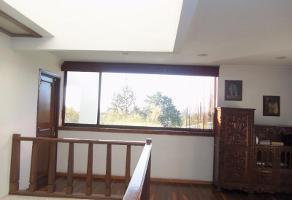 Foto de casa en venta en  , centro sct querétaro, querétaro, querétaro, 4313680 No. 01