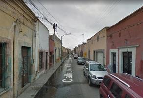 Foto de casa en venta en  , centro sct querétaro, querétaro, querétaro, 0 No. 01