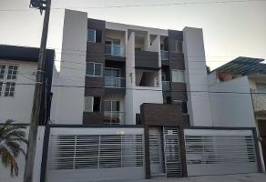 Foto de casa en venta en  , centro sct tabasco, centro, tabasco, 11701179 No. 01