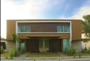 Foto de casa en venta en  , centro sct tabasco, centro, tabasco, 12146632 No. 01