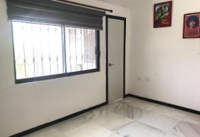 Foto de casa en venta en  , centro sct tabasco, centro, tabasco, 12146636 No. 01