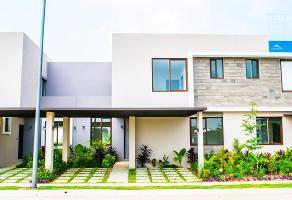 Foto de casa en venta en  , centro sct tabasco, centro, tabasco, 12146640 No. 01
