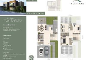 Foto de casa en venta en  , centro sct tabasco, centro, tabasco, 12146644 No. 01