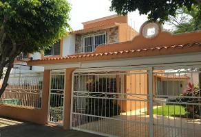 Foto de casa en venta en  , centro sct tabasco, centro, tabasco, 12176972 No. 01