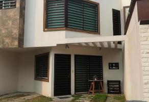 Foto de casa en venta en  , centro sct tabasco, centro, tabasco, 12200763 No. 01