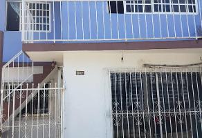 Foto de casa en venta en  , centro sct tabasco, centro, tabasco, 0 No. 01