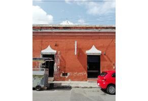 Foto de local en venta en  , centro sct yucatán, mérida, yucatán, 9308293 No. 01