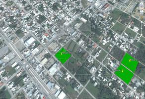 Foto de terreno habitacional en renta en  , centro sección, allende, nuevo león, 19404815 No. 01
