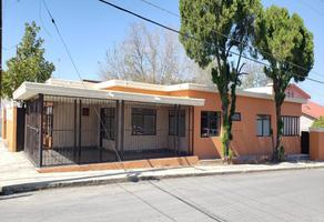 Foto de casa en venta en  , centro sección, allende, nuevo león, 0 No. 01