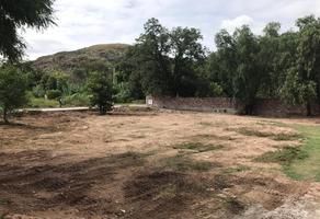 Foto de terreno comercial en venta en centro , zona industrial, san luis potosí, san luis potosí, 20227562 No. 01