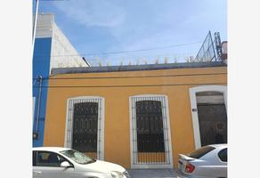 Foto de oficina en venta en centro sin, barrio de analco, puebla, puebla, 0 No. 01