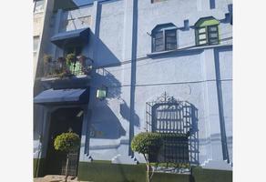 Foto de edificio en venta en centro sin, centro, puebla, puebla, 0 No. 01