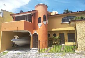 Foto de casa en venta en centro sin número, tequesquitengo, jojutla, morelos, 0 No. 01