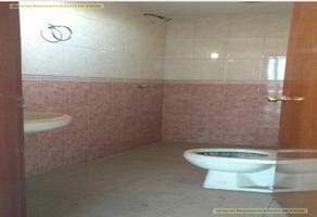 Foto de oficina en venta en  , centro sinaloa, culiacán, sinaloa, 12701170 No. 01