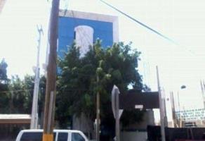 Foto de local en venta en  , centro sinaloa, culiacán, sinaloa, 15935314 No. 01