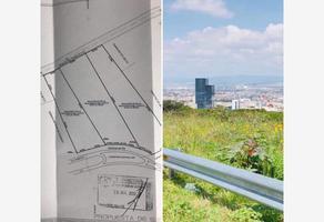 Foto de terreno comercial en venta en centro sur 1, centro sur, querétaro, querétaro, 13046208 No. 01