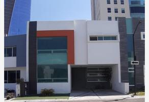Foto de casa en venta en centro sur 1, centro sur, querétaro, querétaro, 20097603 No. 01