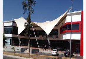 Foto de local en renta en centro sur 1, centro sur, querétaro, querétaro, 0 No. 01